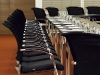 intershul-large-boardroom-s