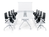 stylish-modern-boardroom-ta