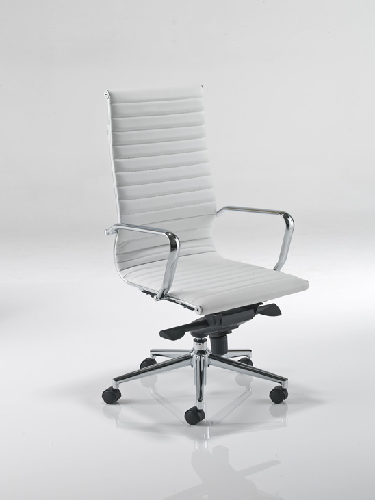 Office Chairs Suppliers London Manchester Glasgow