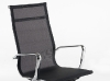 bh1blackpsi-office-chair