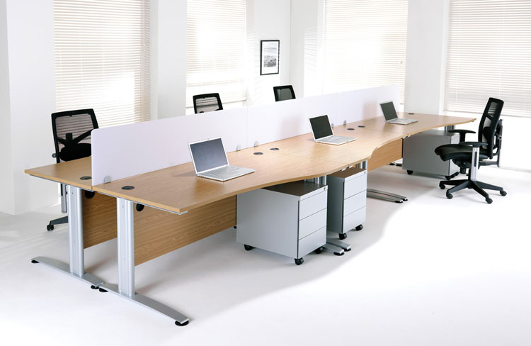 office desks uk office desks furniture suppliers london manchester