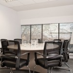 Boardroom - Office Furniture