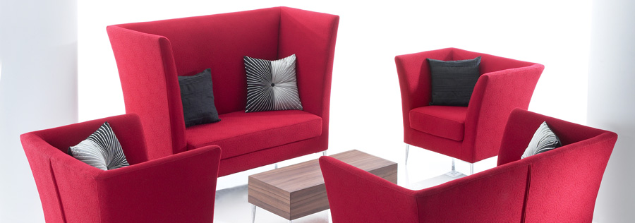 Quality reception and break out furniture that makes an impressionOffice Furniture  Modern Cheap Contemporary Furniture Suppliers  . Office Furniture Showroom Central London. Home Design Ideas