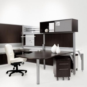 rio designs blog about office furniture